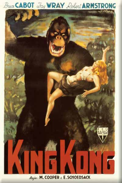 King Kong Ape Porn - Look Woman Takes All Og King Kong hard porn Woman Takes All Og King Kong  video and get to mobile.