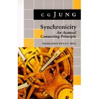 Books about Synchronicity