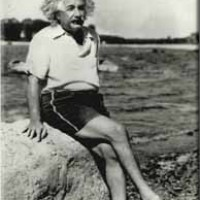 Jung, Einstein and Synchronicity
