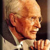 Jung's definitions of synchronicity