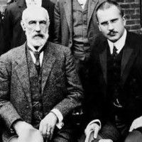 Synchronicity: Freud and Jung