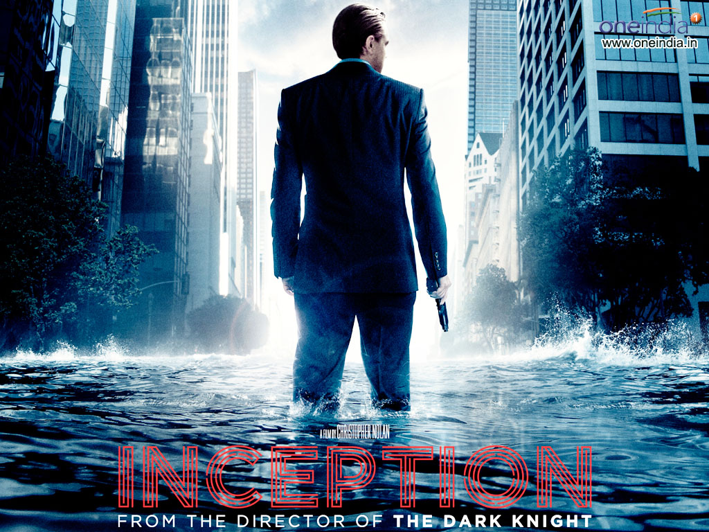 Top Action Movies List Best Action Movies of All Time by