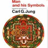 Book: Man and His Symbols