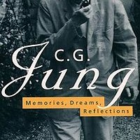 Book: Memories, Dreams and Reflections