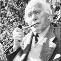 Jung: Concerning ourselves with dreams