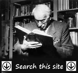 a biography of carl gustav jung the founder of analytical psychology Other jungian links  for persons interested in the depth psychology of carl gustav jung  of carl gustav jung, founder of analytical psychology.
