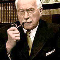 Carl Jung's Top Ten One-Liners