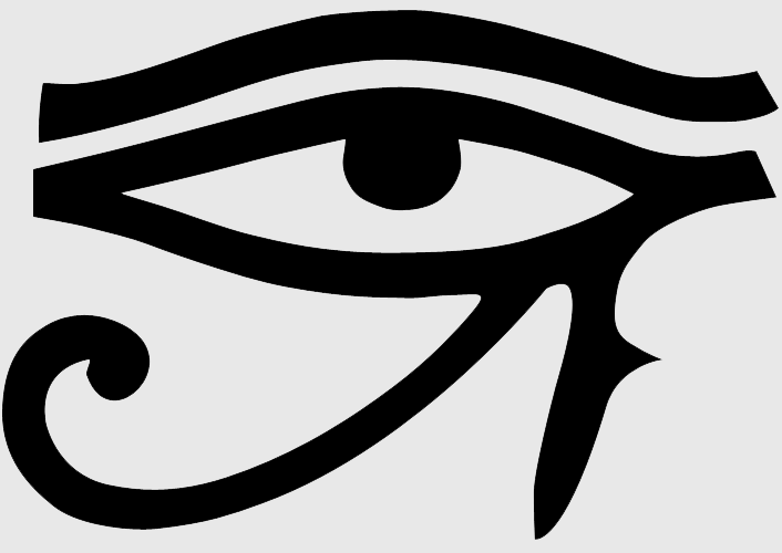 egyptian symbol for knowledge - photo #4