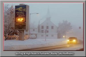 fairbanks-neiflheim copy