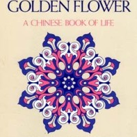 Jung Introduces the Secret of the Golden Flower
