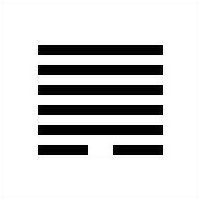 Jung, the I Ching and Synchronicity