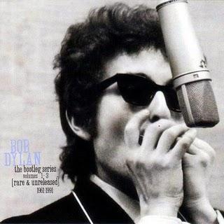 Dylan-Iching-Blood-Tracks-Jung