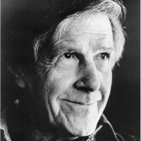 John Cage and the I Ching