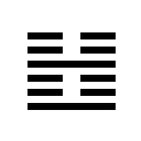 Bob Dylan and the I Ching: Thunder at the Well