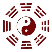 Ten Excellent I Ching Websites