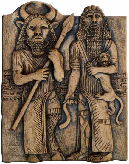 gilgamesh and ramayana Kids take a quiz or webquest on the ancient mesopotamia - epic of gilgamesh  practice problems online test and history questions for students.