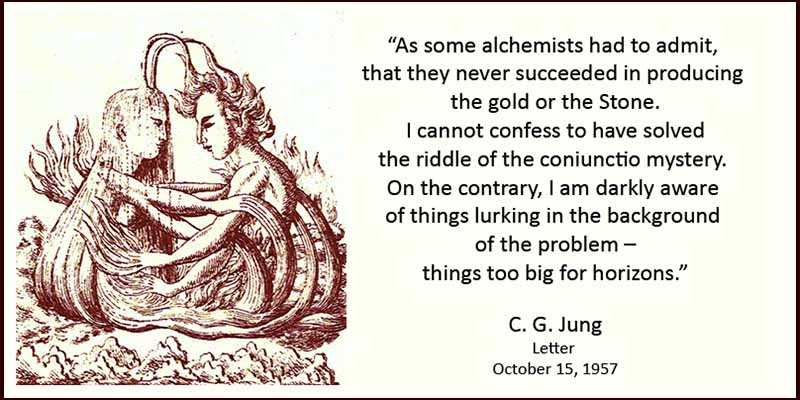 jung-heart-attack-1946-conunctio