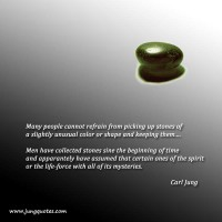 Carl Jung: