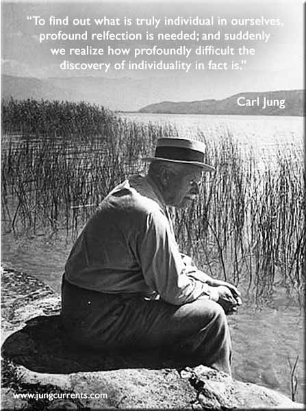 idividuation-jung-lake copy