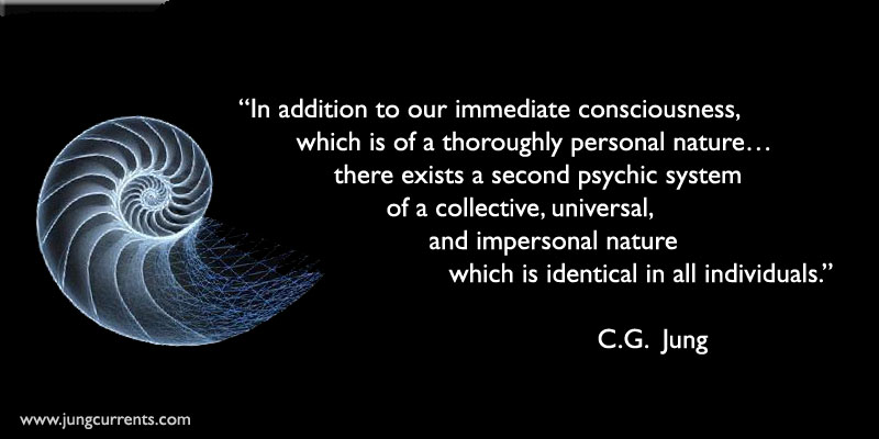 jung-in-addition-to-our-collective.unconscious copy