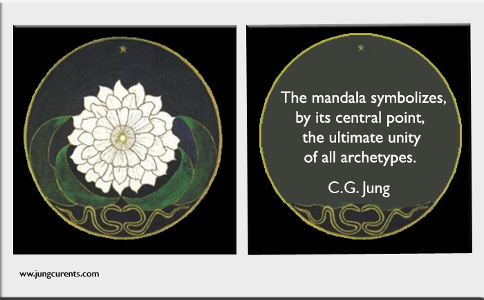 jung-mandala-archetypes1 copy