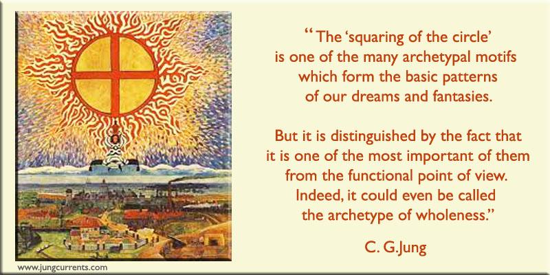 jung-squaring-circle copy