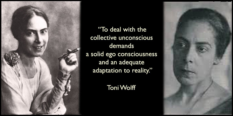 to-deal-collective-ucs-wolff copy