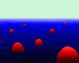 456_32_sea_eggs