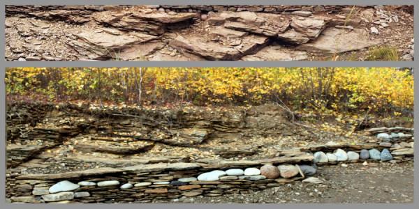 bedrock2-gray