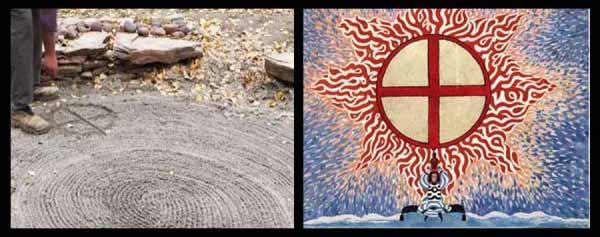 jung-healing-stone-circle