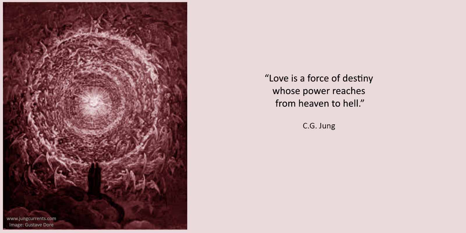 Love and destiny-Jung