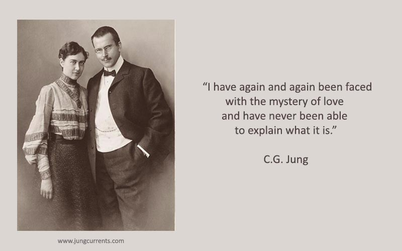 Carl Jung-Emma-Jung-Quotation-Mystery-of-love