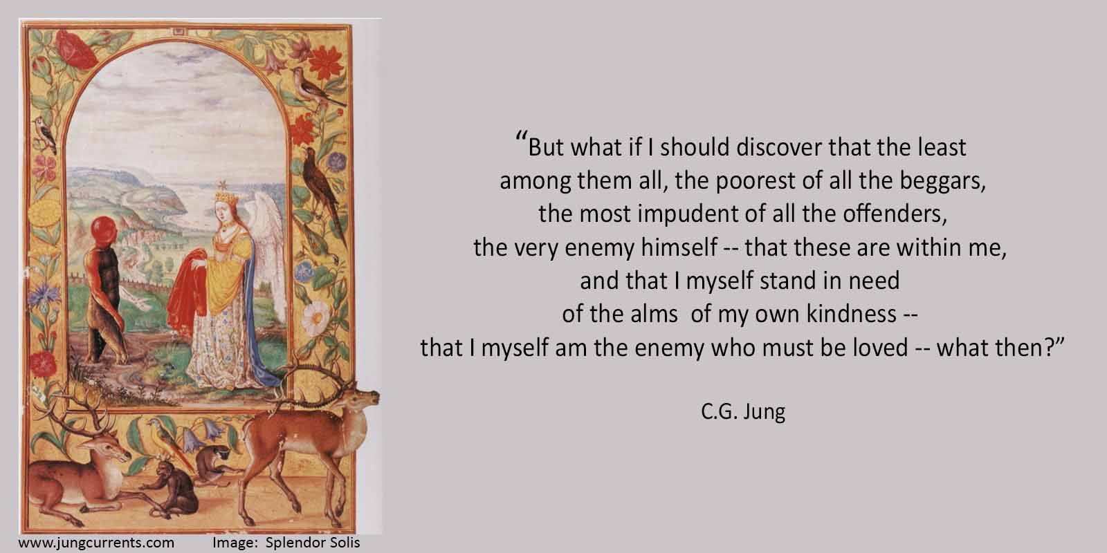 jung-love-enemy-acceptance