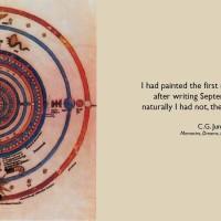 C.G. Jung: