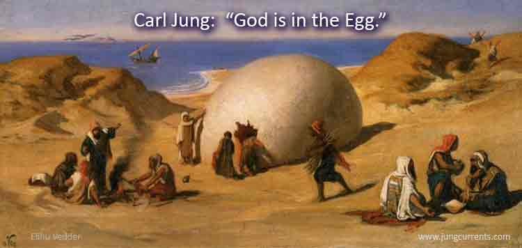carl-jung—god-is-in-the-egg-quotation–red-book
