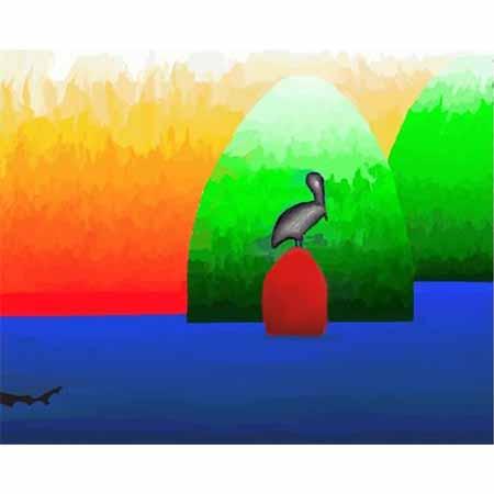 Ha-Pelican
