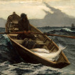 """C.G. Jung  """"Fishing is an intuitive attempt to """"catch"""" unconscious contents (fishes)."""""""