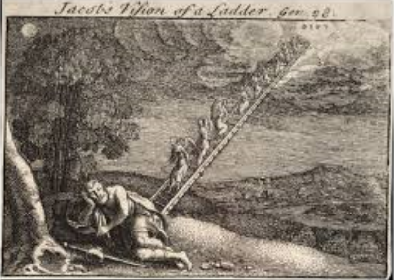 Jacobs-Ladder_Hollar