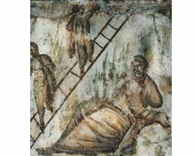 Jacobs-Ladder-4th-Century-Catacombs-Jungcurrents