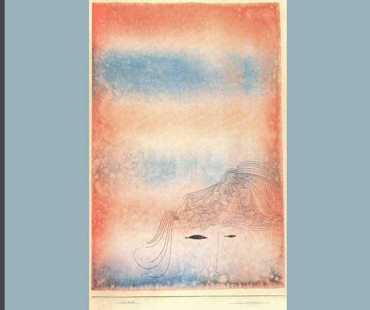 Klee-Fish-Small