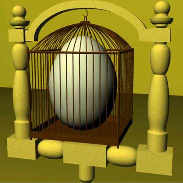 magritte-egg-cage-dreams-jung-web