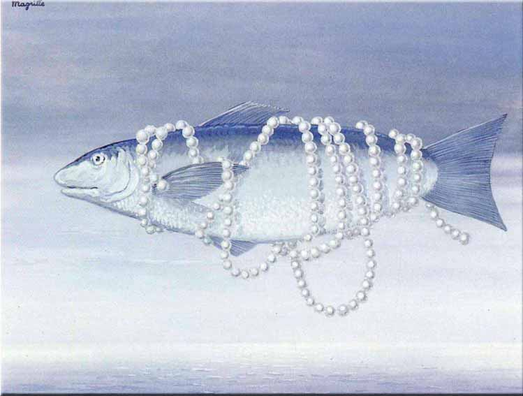 Magritte-Fish-Pearls-750