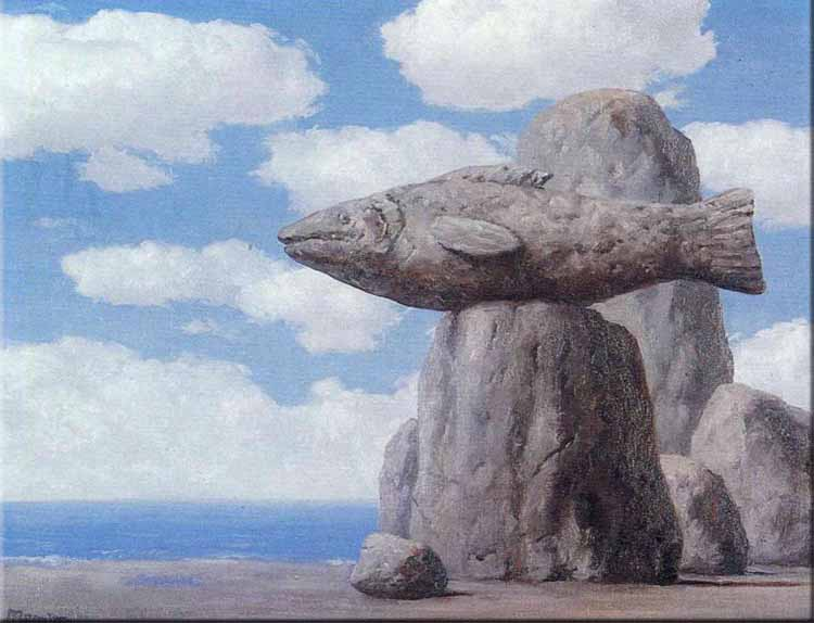 Magritte-Fish-Rock-750