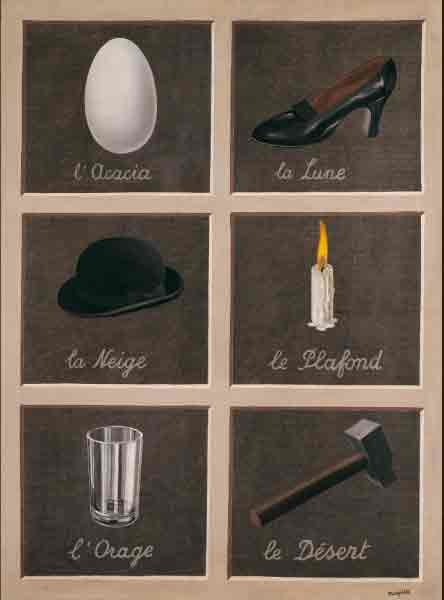 magritte-key-dreams-carl-jung-dreams-web