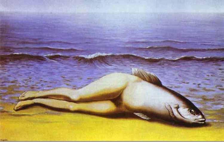 Magritte-Mermaid1