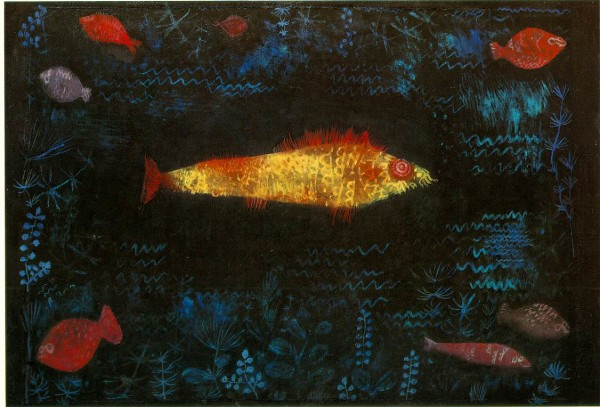 jung-fish-symbolism-klee