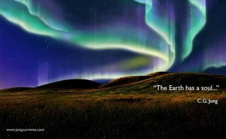 jung-earth-has-a-soul