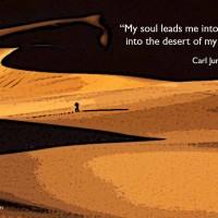 C. G. Jung: