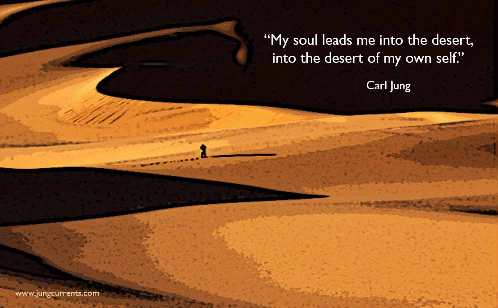 """Theodore Roosevelt Quote: """"The farther one gets into the ... 