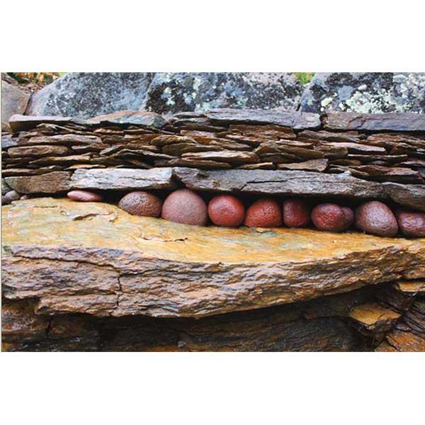 Sanctuary-Red-Stones